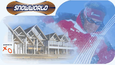 03092007 Snowworld (0)