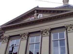 19102007 Huis De Onbeschaamde (1)