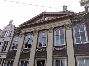 19102007 Huis De Onbeschaamde (2)