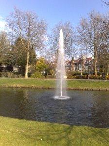 18042008 Park Merwestein (6)