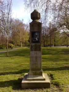 18042008 Park Merwestein (16)