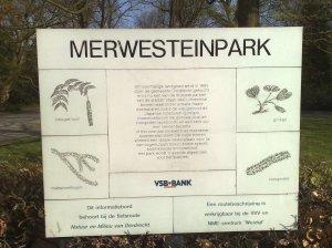 18042008 Park Merwestein (20)