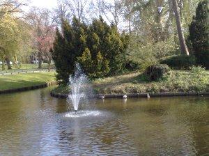 18042008 Park Merwestein (15)