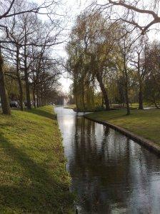 18042008 Park Merwestein (28)