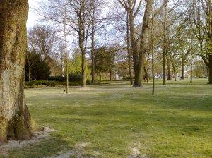 18042008 Park Merwestein (26)