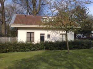 18042008 Park Merwestein (27)